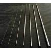 供应现货SUS303方棒/方钢棒/易车削不锈钢棒/快削钢 规格齐全