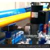 供应广州施能电动阀MC5B NT3 3EV0102001