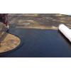 供应防水沥青胶泥厂家