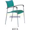 供应学生椅会议椅各种升降大班椅