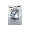 供应合肥三洋洗衣机售后服务电话的保养