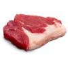 宁波肥牛片供应商,澳大利亚牛腱,001牛展价格