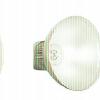 跃强照明供应全省销量的LED投光灯:led线条投光灯