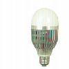 跃强照明供应全省品牌好的LED投光灯——LED投光灯价位