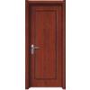 供应唐大迪免漆门 烤漆门 室内门套装门诚招全国代理加盟