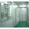 北京实验室装修设计|供应全国|质量保证|服务售后
