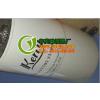 供应537705331800开山机油滤清器