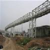 福建钢结构 供应福州畅销钢结构