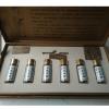 供应特级醇香沉香片烟丝越南芽庄满油原木烟片烟插烟针熏香条天然礼盒