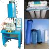 供应超声波塑胶熔接,净水器旋转机,滤芯超声波焊接,滤芯旋熔机