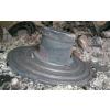 供应铸钢件大型铸钢件加工基地