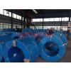 供应重庆钢绞线15.2重庆厂家直供