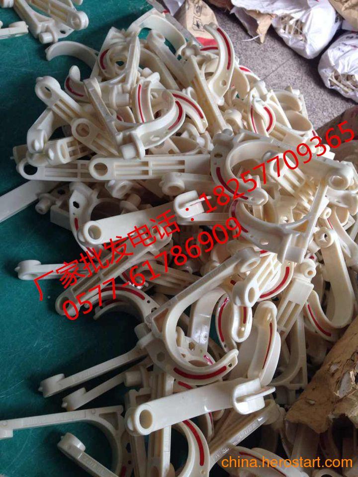 供应GL-PVC18.28.38.48.58.68.78.100矿用电缆挂钩厂家直销