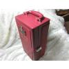 供应巴蒂斯红酒盒