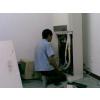供应福州地区空调维修,岳峰镇空调深度清洗,空调拆装,福州地区空调加氨补氨