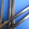 416不锈铁六角钢棒 303不锈钢易车削六角棒