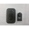 供应彩信画面报警器 GPS定位器镜头报警器防盗监控定位