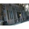 供应铸钢件铸钢厂铸钢件价格河南铸钢厂