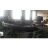 供应专业铸钢件厂家定制基地铸钢加工基地