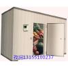 供应低价小型果蔬冷库建造批发