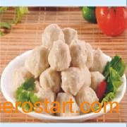 【风味特,享更优惠的价格】雅润源耀-沈阳手抓饼|沈阳烤冷面