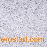 福建高性价台面板供应出售,石狮石材幕墙工程专业承包