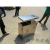 供应大连凯瑞 大量承接环卫垃圾桶 质量保证 价格低廉