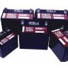供应大力神蓄电池mps12-33专业厂家