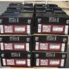 供应大力神蓄电池mps12-50参数图片
