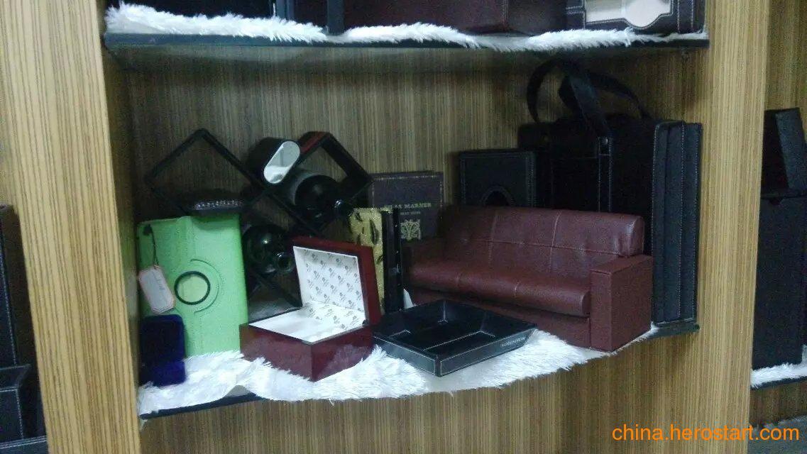 供应首饰盒,礼品包装,模型,工艺品