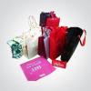 供应保山2015最新环保袋|手提袋|背心袋|购物袋|无妨布袋定做报价
