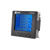 供应PGX800三相多功能电力仪表
