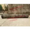 供应滗水器软管价格最低选德利