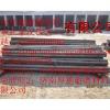供应热处理钢棒,棒磨机钢棒销售,批发山东耐磨钢棒