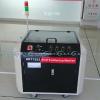 供应钢球分选机,钢珠精度大小筛选机,公差尺寸挑选机,坏球自动分离机,滚珠选别机,精度≤0.001mm