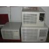 供应防爆空调窗式单冷