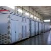 供应ZYB22系列箱式变电站(欧式箱变)1