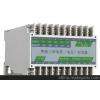 供应IP3631A变送器|采用MODBUS-RTU协议|电力元器件生产商