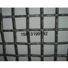 河北厂家供应1目不锈钢锰钢网 65锰钢网 锰钢轧花网