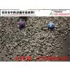 供应合肥金刚砂地坪材料施工报价