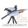供应台湾AGP DB32便携式数显弯管机