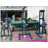 东莞胶水分散机供应商、环鑫机械水性胶分散机、真正的分散机厂家