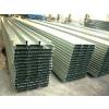 供应YX51-200-600闭口楼承板