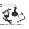 供应小尺寸可调线宽一字镭射仪 激光标线器 一字线红外灯 直线标线灯