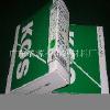 诚心为您推荐东莞地区好的303不锈钢六角棒 ,303不锈钢六角棒304不锈钢六角棒信息