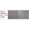 供应一字十字双用红外线灯 大尺寸激光标线器 红光定位器 镭射划线灯