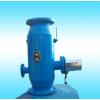 供应博谊水处理射频电子水处理仪