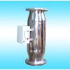 供应博谊高频电子水处理仪