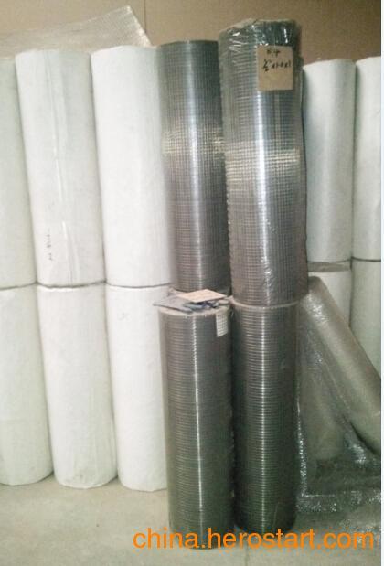 供应长期生产建筑用网 电焊网 电焊钢丝网 焊接钢丝网 304电焊网 316电焊网