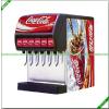 供应北京全自动雪融机|全自动雪融机价格|东贝雪融机|单缸雪融机